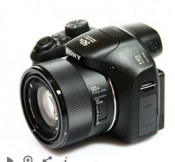 צילום מוצר 360