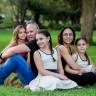 משפחת גת
