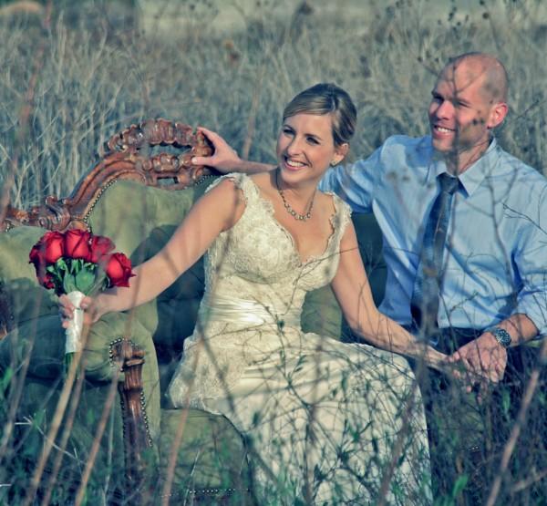 צילום חתונות – הגלריה