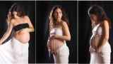 pregnancy_ErezBit009