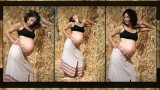 pregnancy_ErezBit010