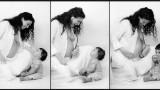 pregnancy_ErezBit011