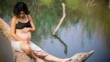 pregnancy_ErezBit029