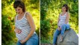 pregnancy_ErezBit095