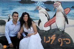 תומר ומור 2010