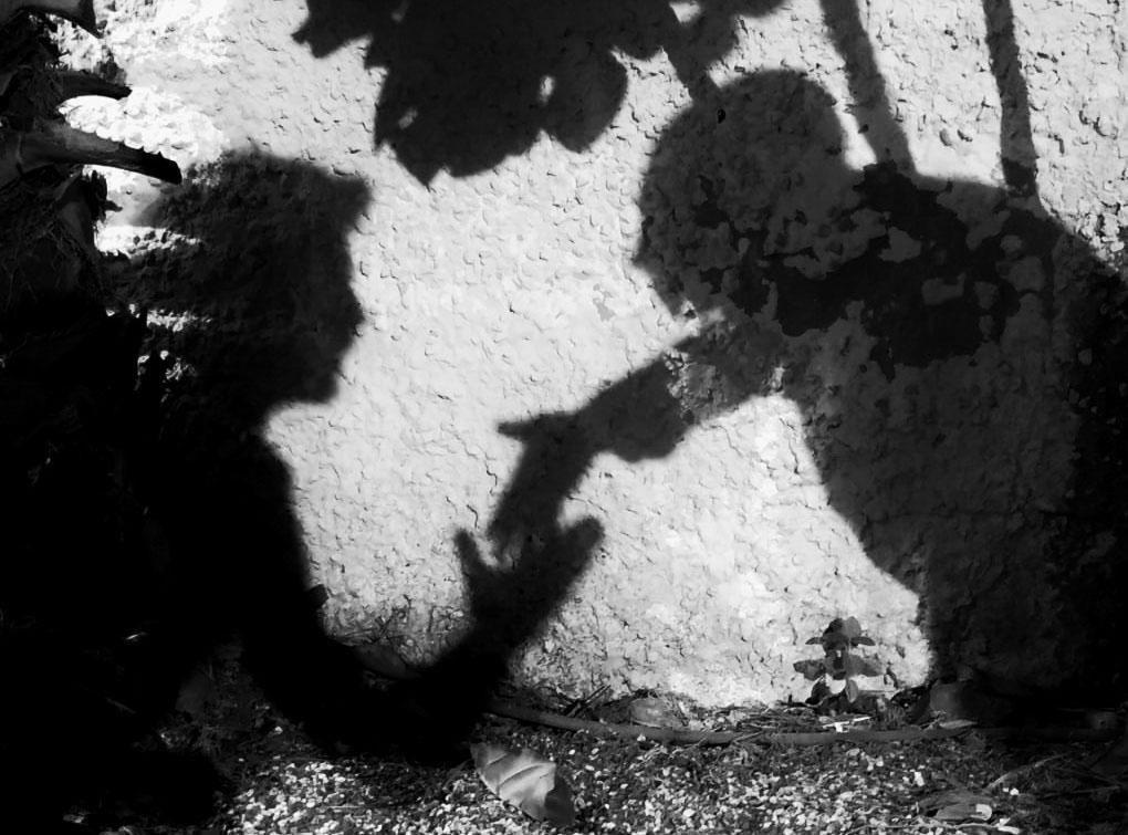 סדנת צילום סמרטפון (38)