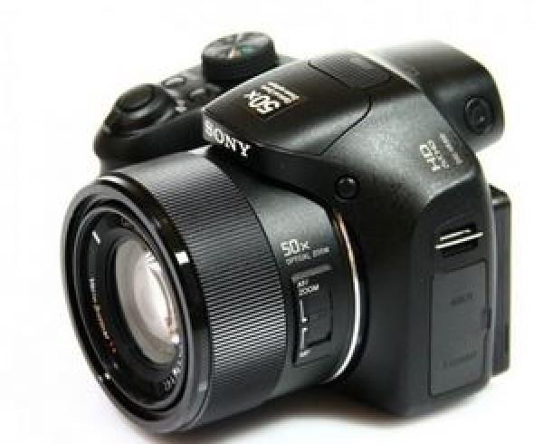 צילום מוצר 360 מעלות