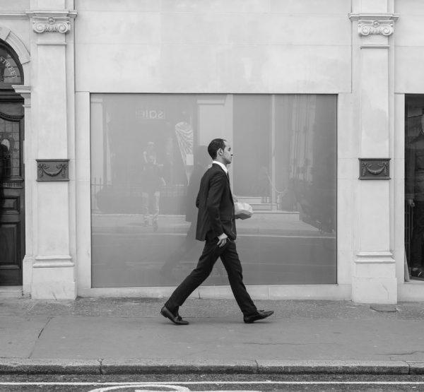 צילום דוקומנטרי צילומי  רחוב