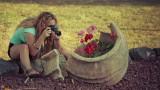 Study Photography029