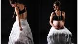 pregnancy_ErezBit0104