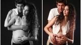 pregnancy_ErezBit013a