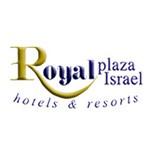 royal-plaza