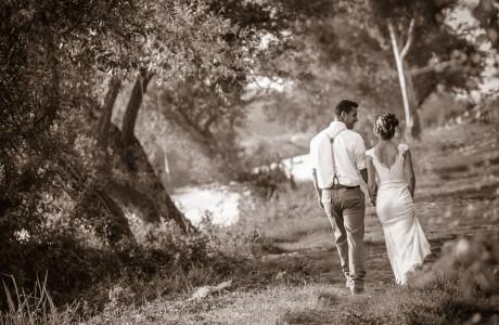 טיפים לצילום חתונה